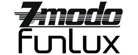 Zmodo / Funlux